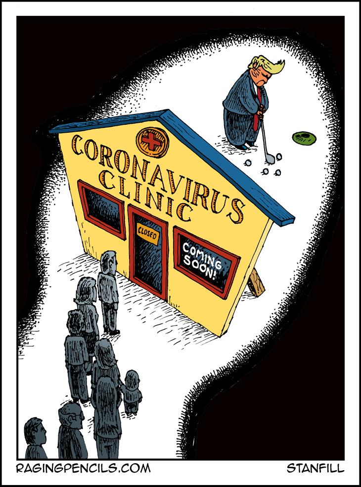 Today's progressive comic.