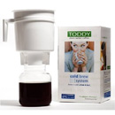 Toddy Cold Brew Coffeee system