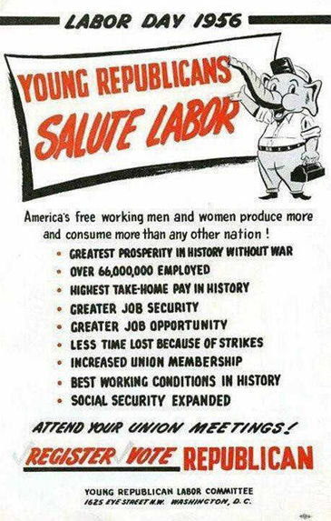 republicans-salute-labor-day