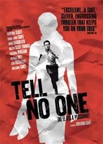 tell no one movie